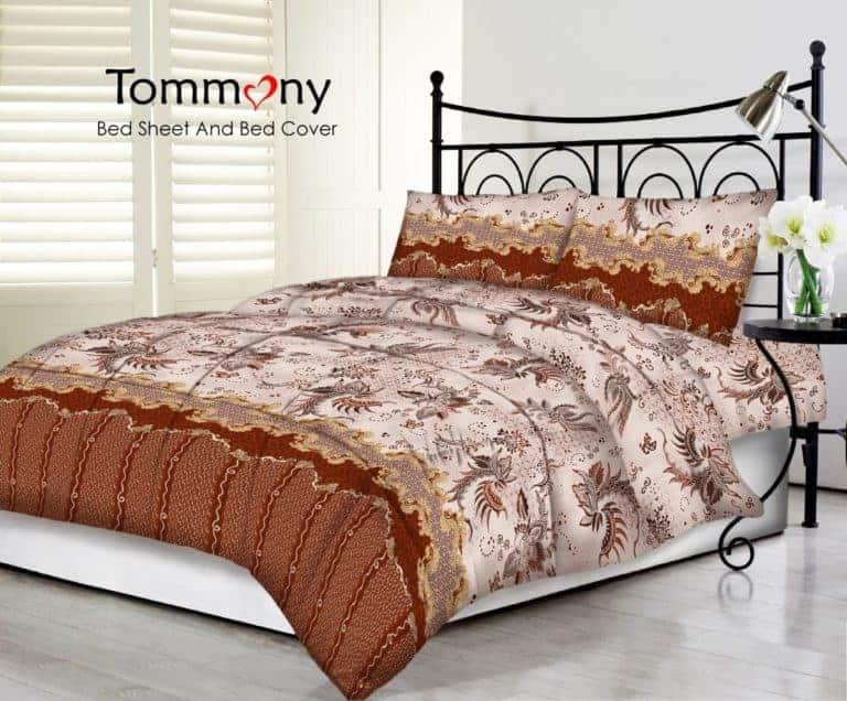 tommony-sprei-batik-sutra