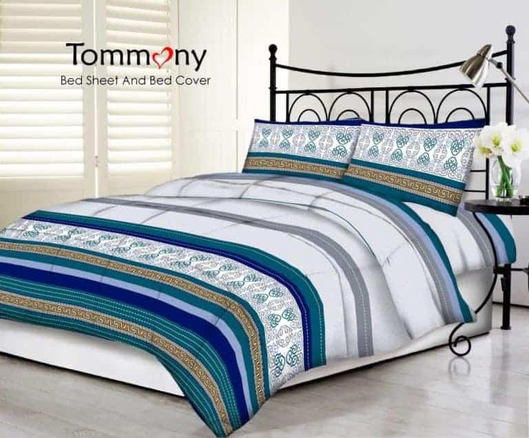 tommony-sprei-maldiv