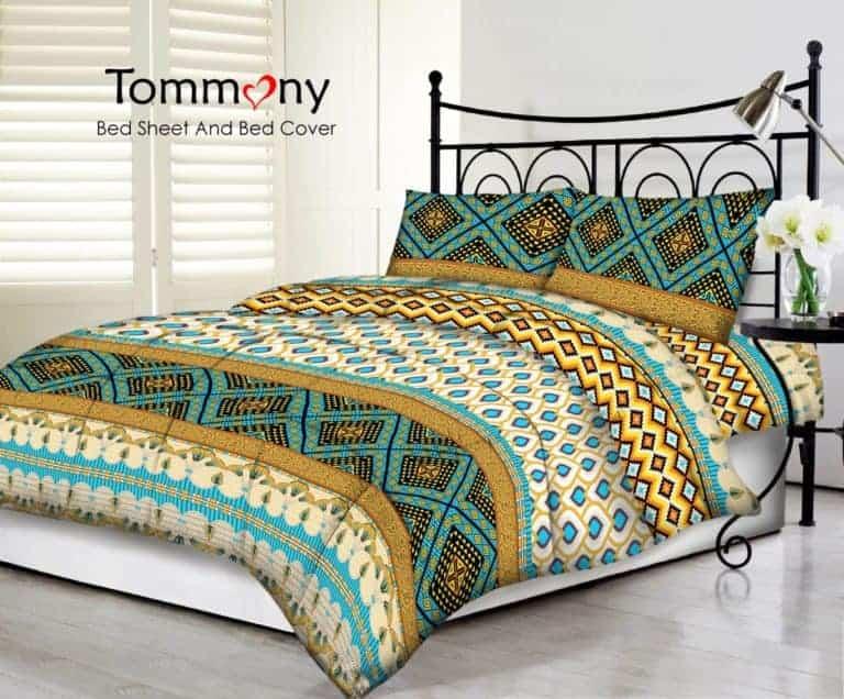 tommony-sprei-turki