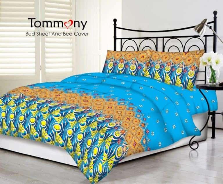 tommony-sprei-veronica